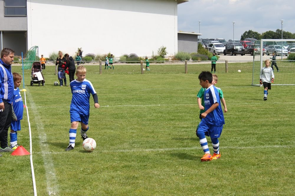 2015_06_20_F-Jugend-Spieltag_Asselfingen_114