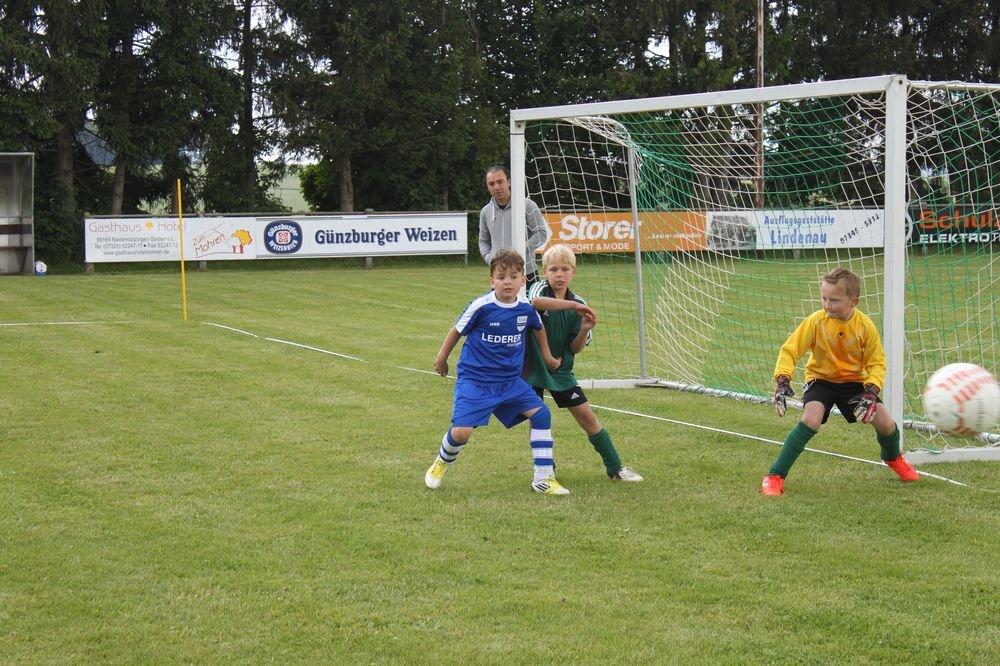 2015_06_20_F-Jugend-Spieltag_Asselfingen_118