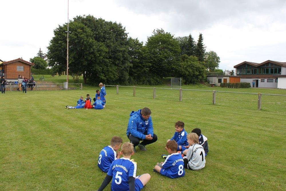 2015_06_20_F-Jugend-Spieltag_Asselfingen_122