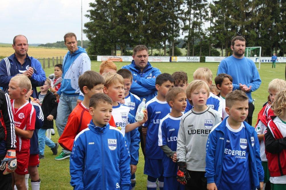 2015_06_20_F-Jugend-Spieltag_Asselfingen_124