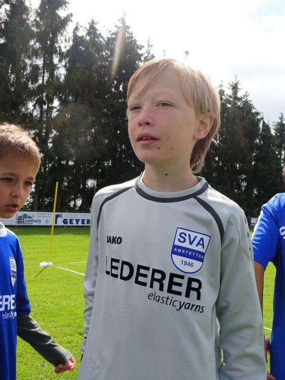2015_06_20_F-Jugend-Spieltag_Asselfingen_202