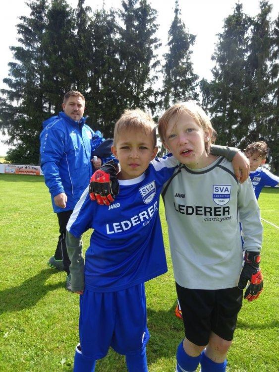 2015_06_20_F-Jugend-Spieltag_Asselfingen_203