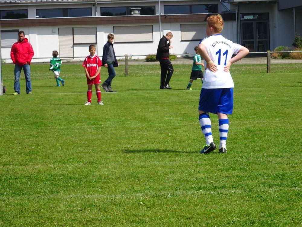2015_06_20_F-Jugend-Spieltag_Asselfingen_206