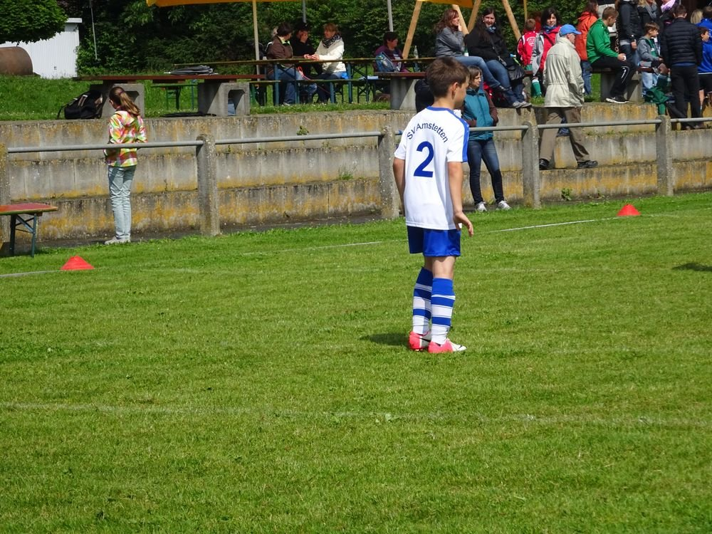 2015_06_20_F-Jugend-Spieltag_Asselfingen_207