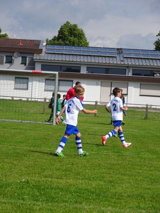 2015_06_20_F-Jugend-Spieltag_Asselfingen_208