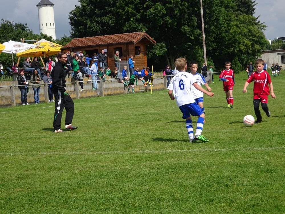 2015_06_20_F-Jugend-Spieltag_Asselfingen_209
