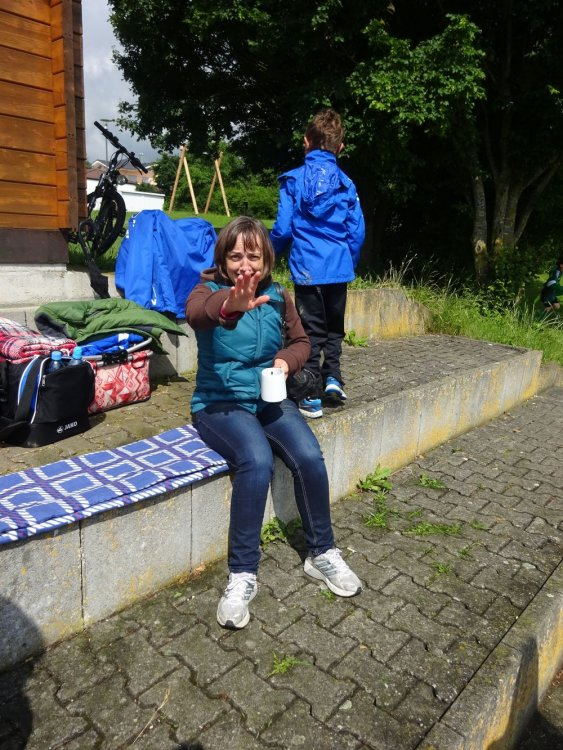 2015_06_20_F-Jugend-Spieltag_Asselfingen_214