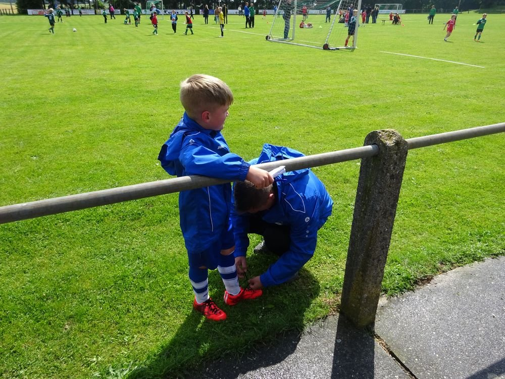 2015_06_20_F-Jugend-Spieltag_Asselfingen_215