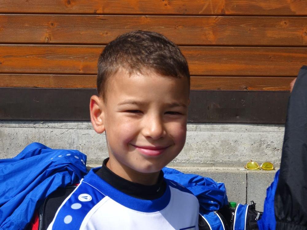2015_06_20_F-Jugend-Spieltag_Asselfingen_217