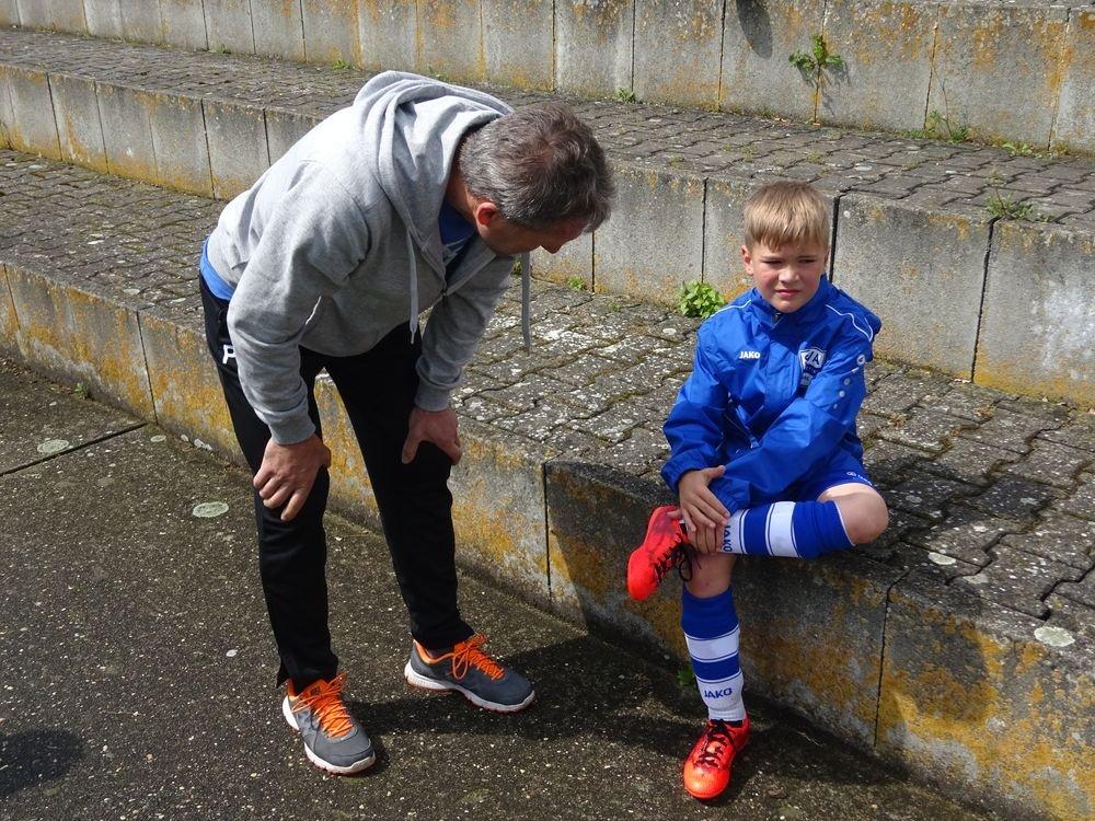 2015_06_20_F-Jugend-Spieltag_Asselfingen_219