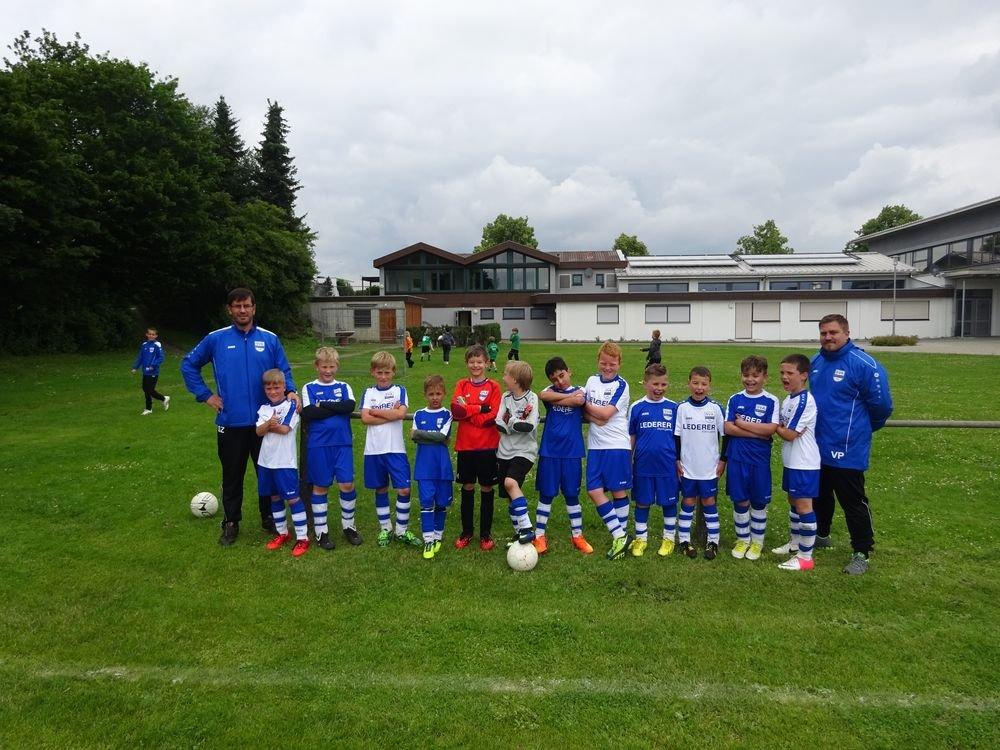 2015_06_20_F-Jugend-Spieltag_Asselfingen_227