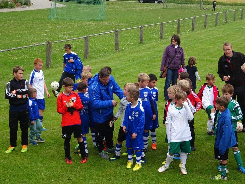 2015_06_20_F-Jugend-Spieltag_Asselfingen_228