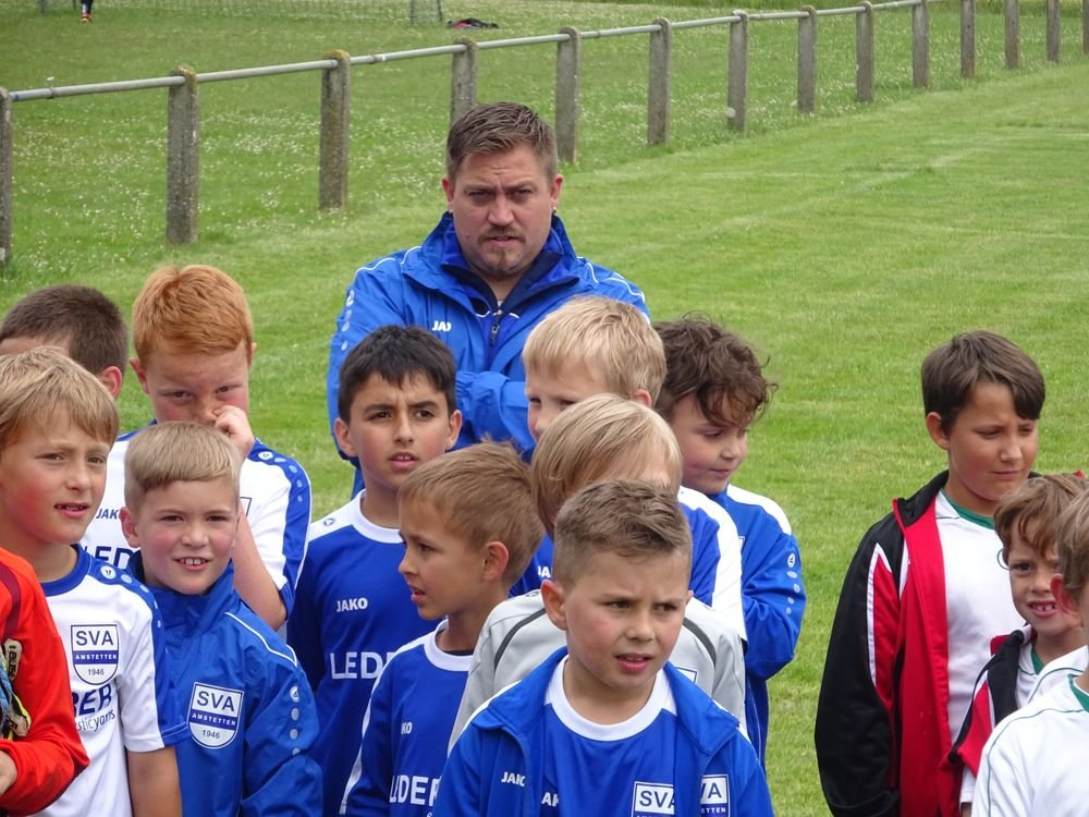 2015_06_20_F-Jugend-Spieltag_Asselfingen_231