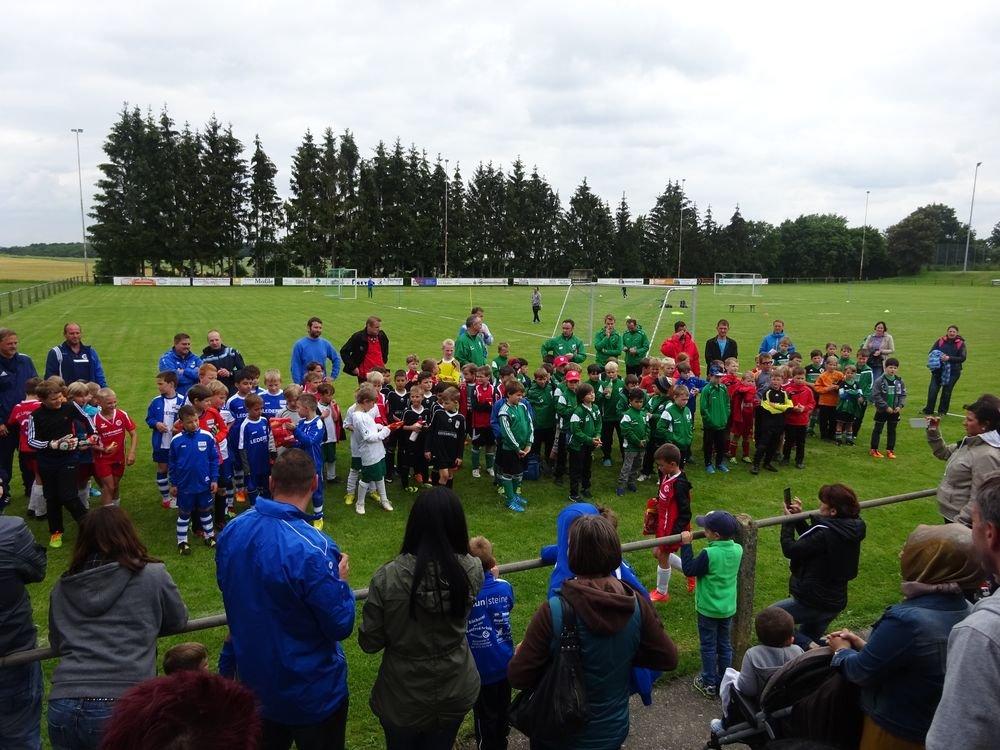 2015_06_20_F-Jugend-Spieltag_Asselfingen_232
