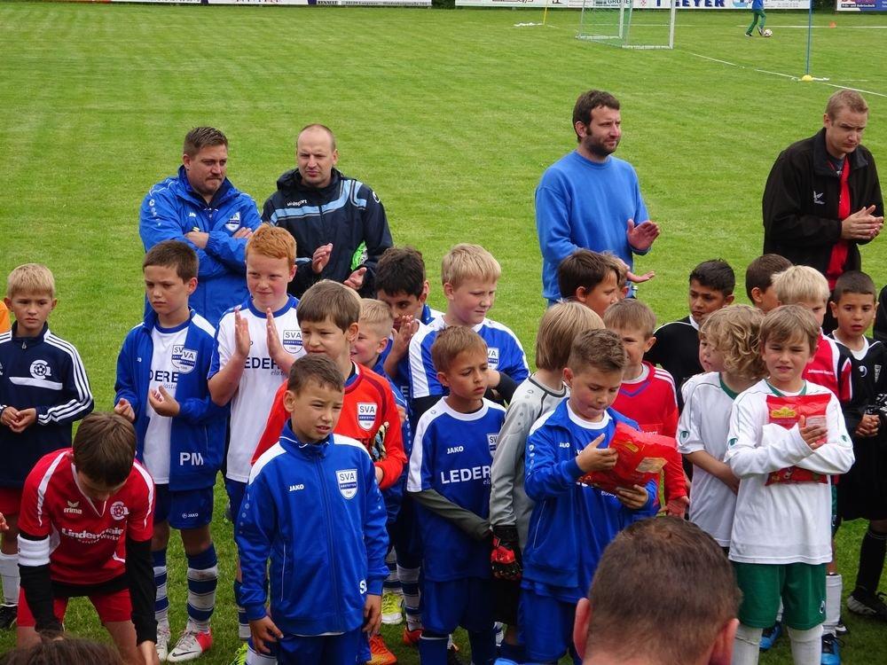 2015_06_20_F-Jugend-Spieltag_Asselfingen_233