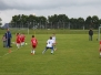 2015_06_20_F-Jugend-Spieltag_Asselfingen