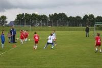 2015_06_20_F-Jugend-Spieltag_Asselfingen_001