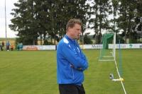 2015_06_20_F-Jugend-Spieltag_Asselfingen_002