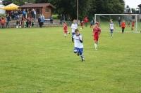 2015_06_20_F-Jugend-Spieltag_Asselfingen_003