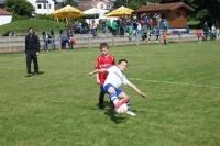 2015_06_20_F-Jugend-Spieltag_Asselfingen_005