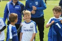 2015_06_20_F-Jugend-Spieltag_Asselfingen_027