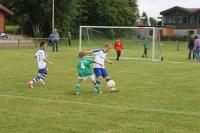 2015_06_20_F-Jugend-Spieltag_Asselfingen_029
