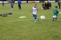 2015_06_20_F-Jugend-Spieltag_Asselfingen_031