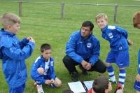 2015_06_20_F-Jugend-Spieltag_Asselfingen_034