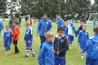 2015_06_20_F-Jugend-Spieltag_Asselfingen_038