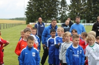2015_06_20_F-Jugend-Spieltag_Asselfingen_040