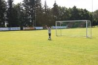 2015_06_20_F-Jugend-Spieltag_Asselfingen_101