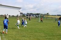 2015_06_20_F-Jugend-Spieltag_Asselfingen_102