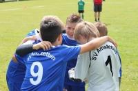 2015_06_20_F-Jugend-Spieltag_Asselfingen_108