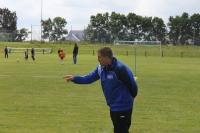 2015_06_20_F-Jugend-Spieltag_Asselfingen_111