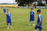 2015_06_20_F-Jugend-Spieltag_Asselfingen_112