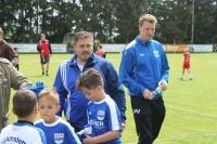 2015_06_20_F-Jugend-Spieltag_Asselfingen_115