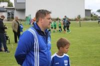 2015_06_20_F-Jugend-Spieltag_Asselfingen_116
