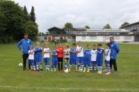 2015_06_20_F-Jugend-Spieltag_Asselfingen_123