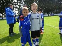 2015_06_20_F-Jugend-Spieltag_Asselfingen_204