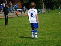 2015_06_20_F-Jugend-Spieltag_Asselfingen_205