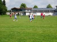 2015_06_20_F-Jugend-Spieltag_Asselfingen_212