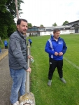 2015_06_20_F-Jugend-Spieltag_Asselfingen_220