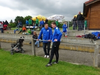 2015_06_20_F-Jugend-Spieltag_Asselfingen_221