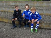 2015_06_20_F-Jugend-Spieltag_Asselfingen_222