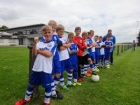 2015_06_20_F-Jugend-Spieltag_Asselfingen_223