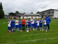 2015_06_20_F-Jugend-Spieltag_Asselfingen_225