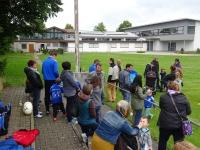 2015_06_20_F-Jugend-Spieltag_Asselfingen_229