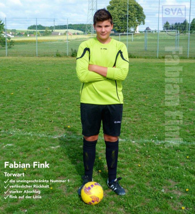 Fabian Fink