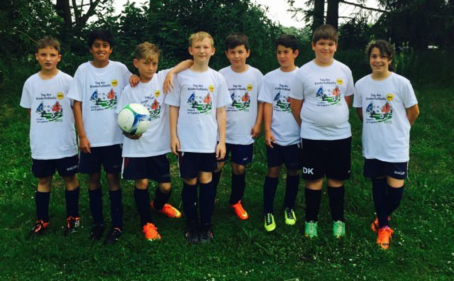 E-Jugend_Tag-des-Kinderfussballs-Dellmensingen