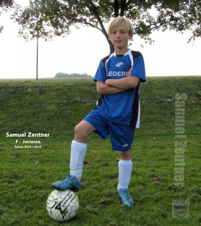 1-02 Samuel Zentner